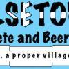 Halsetown Village Fete