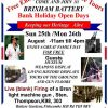 Brixham Battery