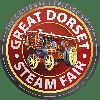 Covid 19 cancelled Great Dorset Steam Fair