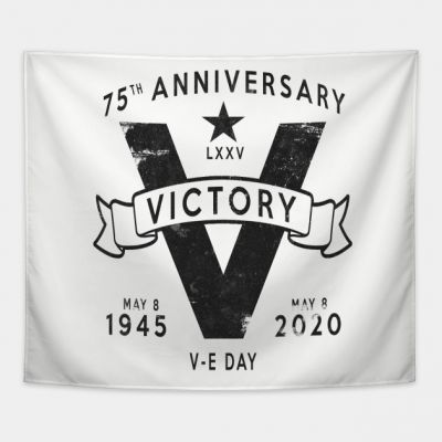 CANCELLED - 75th Anniversary of Victory Day /VE Day